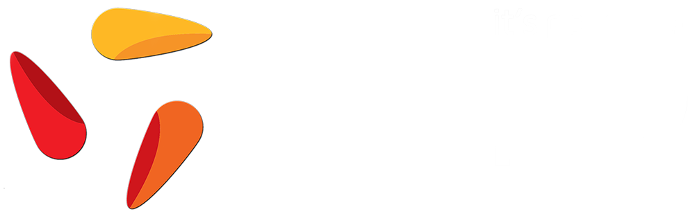 logo_evopro-systems-engineering-AG-weiß