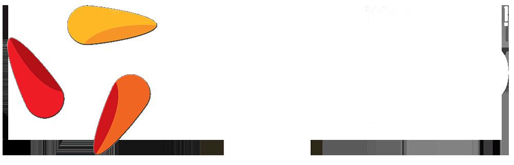 logo_evopro-systems-engineering-AG-weiß