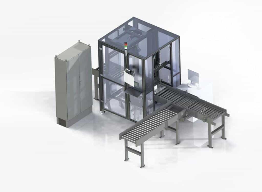 Maschinenbau-evopro-systems-engineering-ag