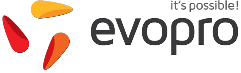 evopro systems engineering AG_Logo