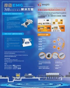 EMG-China-ATC Messe_evopro systems engineering AG