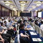 6. Gipfel für fortgeschrittene Fertigungstechnologie in der Automobilindustrie