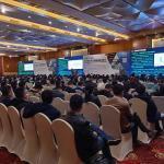7. Automotive Advanced Manufacturing Technology Summit