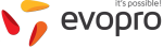 cropped-evopro-systems-engineering-AG.png